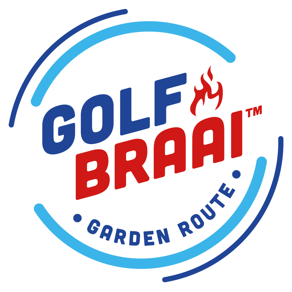 golf-braai-garden-route-logo-full-colour